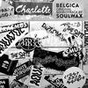 Belgica – Original Soundtrack by Soulwax