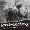 Anti-Society