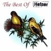 The Best Of Hefner