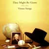 Venue Songs (CD/DVD)