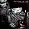 The Kids At The Club (An Indiepop Compilation)