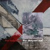 The Deepest Red EP