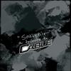 Souvenir - A Tribute To Cable