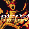 Fingerlings 3