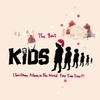 The Best KIDS Christmas Album in the World...Ever Ever Ever!!!