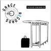 Grace Records: The First Five Singles