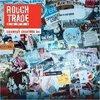Rough Trade Counter Culture 2006