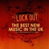 The Lockout Volume 1
