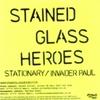 Stationary / Invader Paul