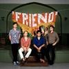 Friend (EP)