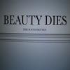 Beauty Dies EP