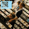 Rough Trade Shops Counter Culture 08