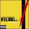Kill Bill Vol.1 - Original Soundtrack