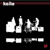 KaitO - EP