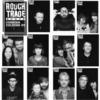 Rough Trade Shops - Counter Culture 09