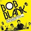 Bob Blank - Blank Generation