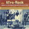 Afro Rock Volume 1