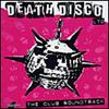 Death Disco Ltd