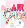 Alpha Beta Gaga