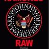 Ramones Raw DVD