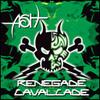 Renegade Cavalcade