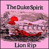 Lion Rip