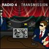 Transmission / Nation