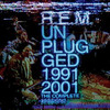 Unplugged: The Complete 1991 and 2001 Sessions