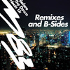 Remixes and B-Sides EPs