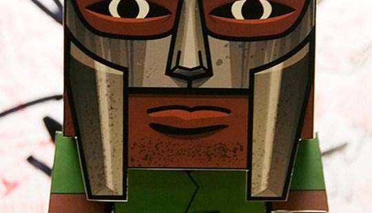 From http://www.rappcats.com/xxx/madvillain-cubeecraft-8104.jpg