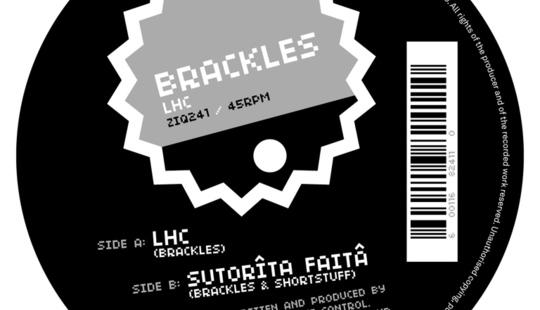 Brackles
