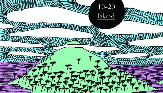 10_20_Islands