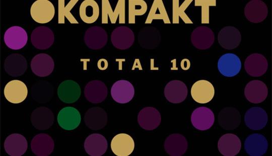 Total10