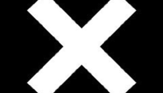 The XX, XX