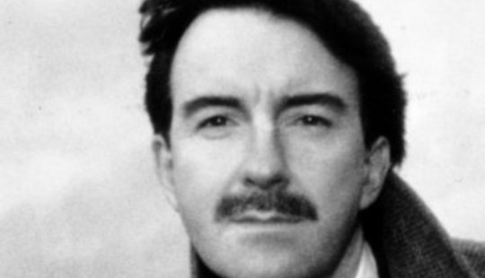 From http://timesonline.typepad.com/photos/uncategorized/2008/10/22/peter<em>mandelson</em>moustache.jpg