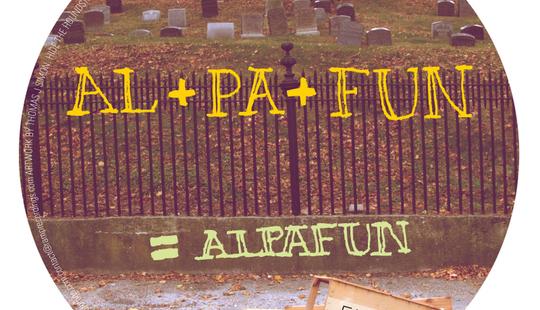 party<em>alpafun