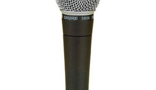 From http://www.shop.bashonline.co.uk/ekmps/shops/bashstud/images/shure-sm58-microphone-77-p.jpg