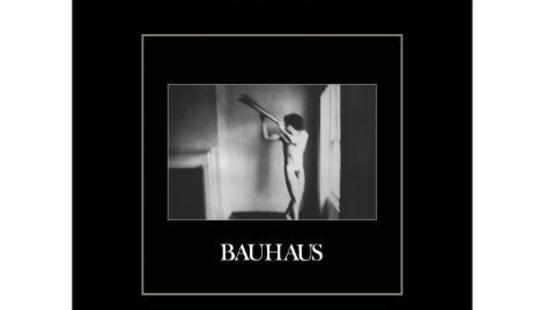 Bauhaus Flatfield