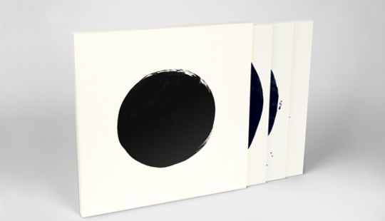 From http://stash.warp.net/newsletter/2010/autechre/img/oversteps-photo1.jpg