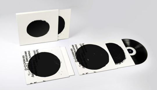 From http://stash.warp.net/newsletter/2010/autechre/img/oversteps-photo2.jpg