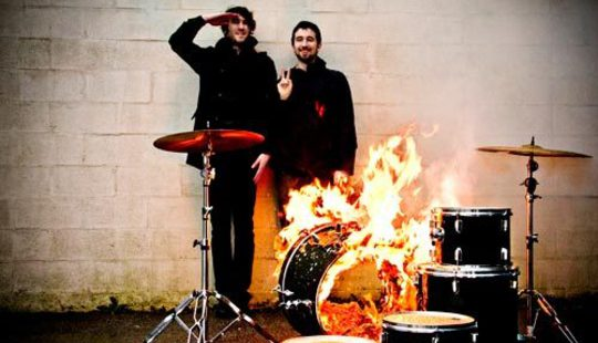 From http://tapedek.files.wordpress.com/2009/07/japandroids.jpg
