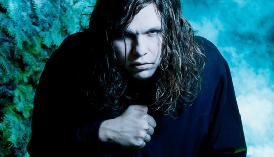 From http://www.greenshoelace.com/gsl-music-box/wp-content/uploads/2009/08/jay-reatard1.jpg