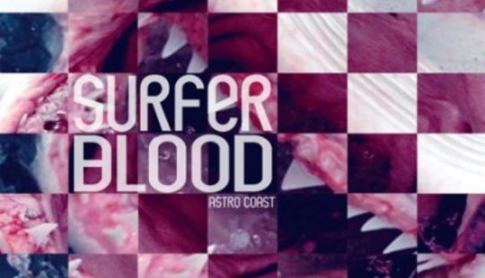 From http://professorkeanbean.files.wordpress.com/2010/01/surfer-blood-astro-coast.jpg