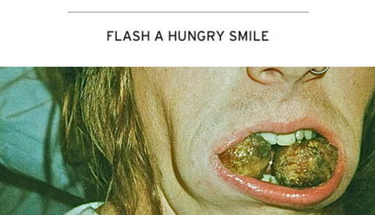 From http://mysteryjets.com/flashasmile/front.jpg