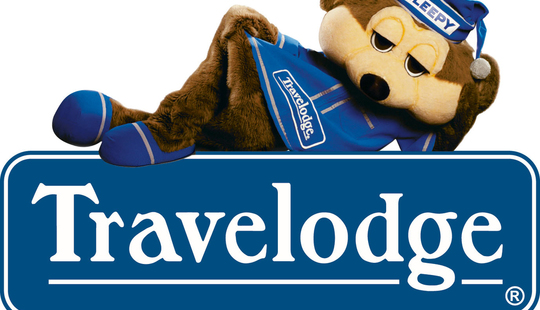 From http://www.allstatemotorclub.com/amc/images/savings/logos/travelodge.jpg