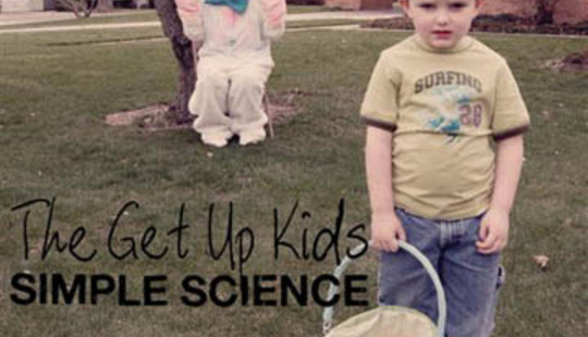 From http://scream.your.name/img/g/The<em>Get</em>Up<em>Kids</em>-<em>Simple</em>Science_EP.jpg