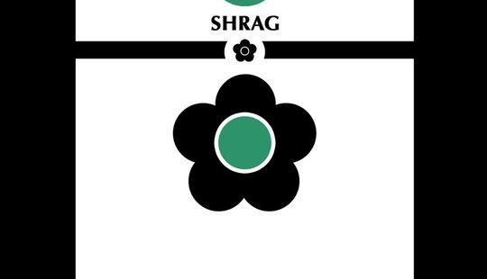 Shrag