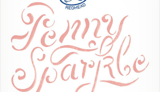 From http://www.mbvmusic.com/wp-content/uploads/2010/06/blonde-redhead-penny-sparkle-art.jpg