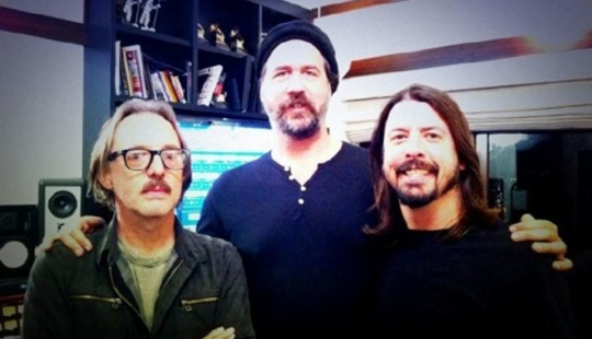 From http://cdn.pitchfork.com/media/foos_.jpg