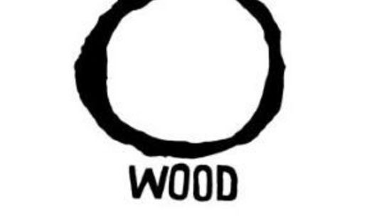 From http://www.safeconcerts.com/images/bank/wood_logo.jpg